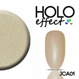 Efekt holo - jca01