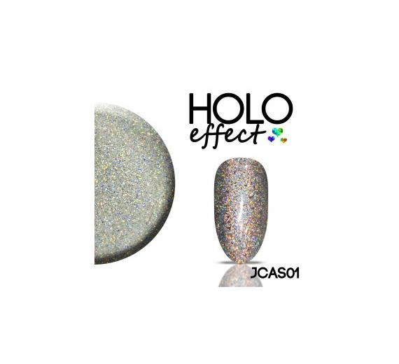 Efekt holo - jcas01