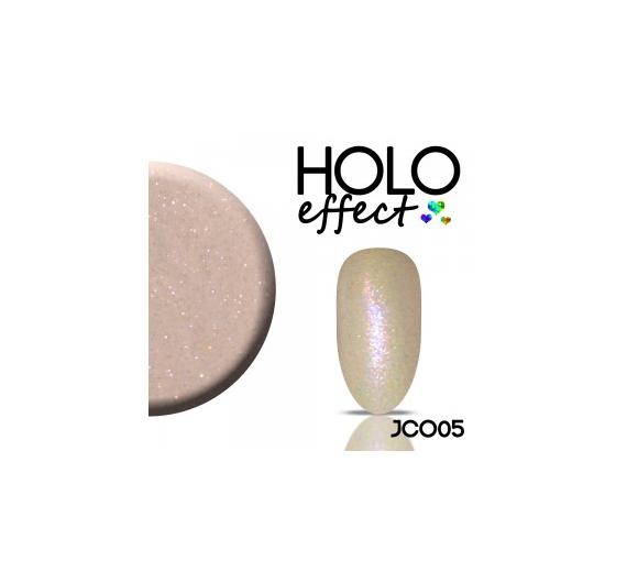 Efekt holo - jco05