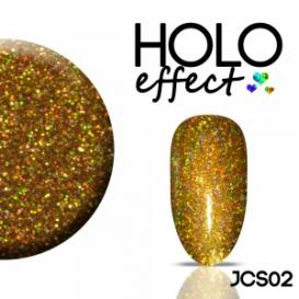 efekt holo - jcs02