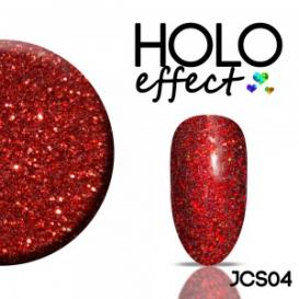 Efekt holo - jcs04