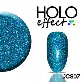 Efekt holo - jcs07