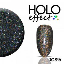 efekt holo - jcs16