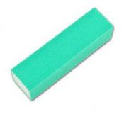blok polerski kolorowy neonowy -4