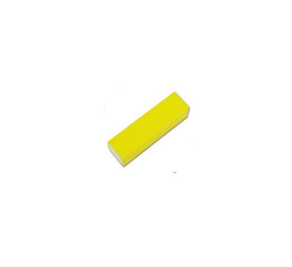 blok polerski kolorowy neonowy - 7