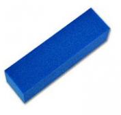 blok polerski kolorowy neonowy - 8