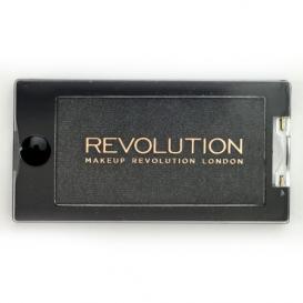 Makeup revolution killer - cień do powiek