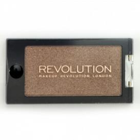 Makeup revolution cappuccino - cień do powiek