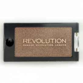 Makeup Revolution MAKE IT HAPPEN - cień do powiek