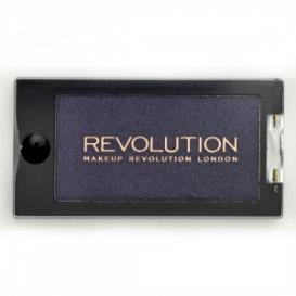Makeup revolution i wont be alone - cień do powiek