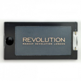 Makeup revolution smokin 1 - cień do powiek