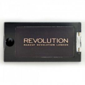Makeup Revolution SMOKIN 2 - cień do powiek