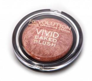 Makeup revolution make love instead