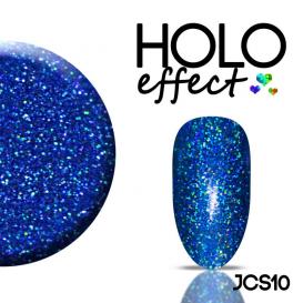 Efekt holo - jcs10