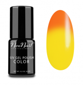 Neonail thermo termiczny color 5184