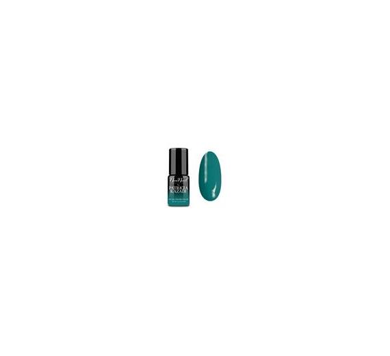 Neonail by patrica kazadi 5153 wyprzedaż