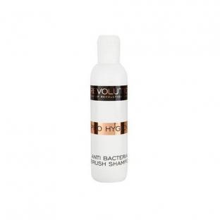 Antybakteryjny szampon do czyszczenia pędzli - Makeup Revolution