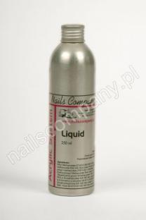 LIQUID 250ML