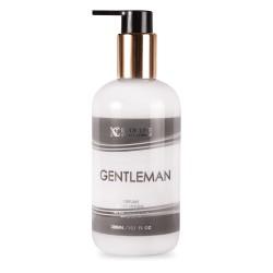 nails company balsam do ciała gentleman 300 ml - zapach dla mężczyzn