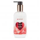 nails company balsam do ciała l'amore 300 ml - zapach dla kobiet