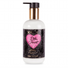 nails company balsam do ciała pink heart 300 ml