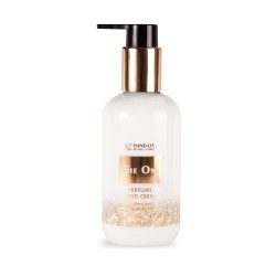 Nails company the one - krem do rąk 200 ml