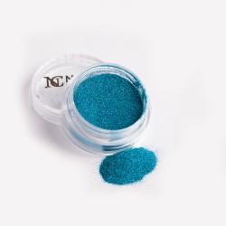 Nails company pyłek no.7 efekt szronu / efekt holo