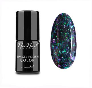 Neonail kolekcja star glow 6ml - equinox 5816