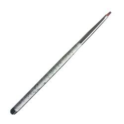 Pędzelek do zdobień żel akryl nr6 marmur