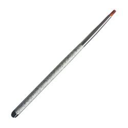 Pędzelek do zdobień żel akryl nr8 marmur