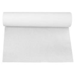 Podkład celulozowy podfoliowany Biały 50cm/50m