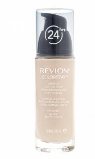 Revlon colorstay cera normalna/sucha 110 ivory