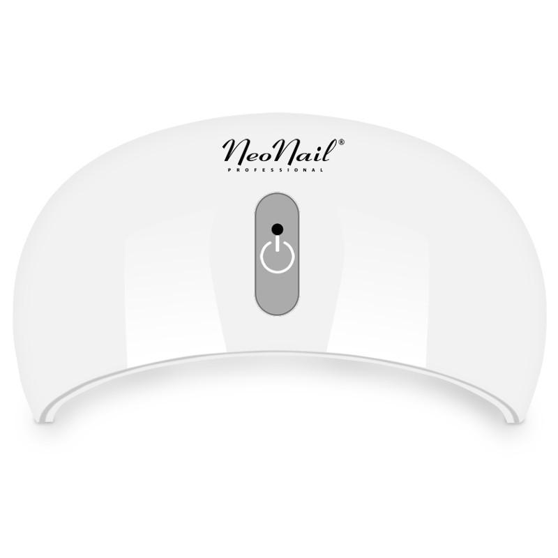 NeoNail Bezprzewodowa Lampa LED 9W USB NOWOŚĆ!