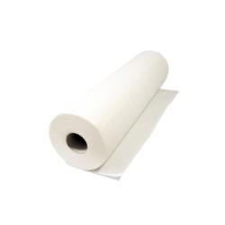 Podkład celulozowy dwuwarstwowy klejony 50cm/80m