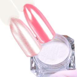 Pearl effect perłowy efekt perły pyłek + aplikator