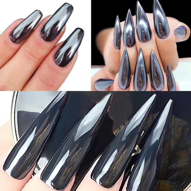 Black Mirror Czarny Efekt Lustra Mirror Effect Ladiosapl