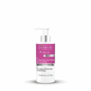 Bielenda essence of asia 2w1 przywracający blask multikoncentrat do masażu twarzy 150g