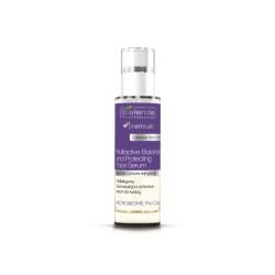 BIELENDA MICROBIOME Pro Care Równoważąco -ochronne serum multiaktywne do twarzy 30ml