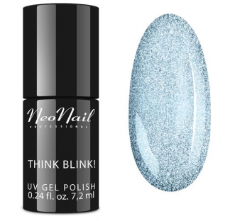Neonail kolekcja think blink ocean drops 6316 7,2ml