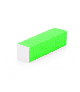 blok polerski kolorowy neonowy - 2