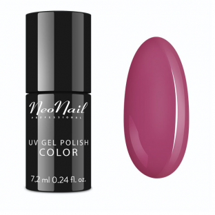 NeoNail Lakier Hybrydowy Velvet Lips 6423 7,2ml