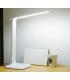 Lampka na biurko 6W Dotykowa 3 poziomy świtała LED
