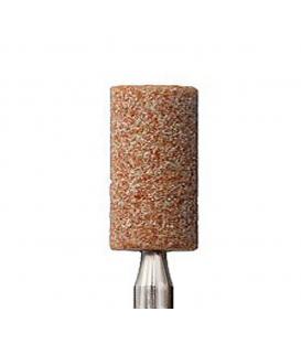 Frez kamienny ceramiczny walec KMC1