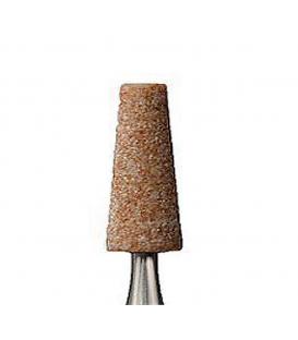 Frez kamienny ceramiczny stożek ścięty KMC3