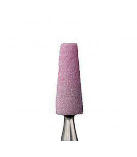 Frez kamienny ceramiczny stożek ścięty KMR3