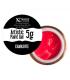 Nails company artistic paint gel do zdobień 5g neonowy róż