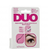 Ardell duo Eyelash Adhesive Black klej do rzęs czarny 7g