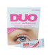 Ardell duo Eyelash Adhesive Black klej do rzęs czarny, 9g