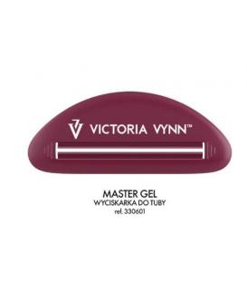 Victoria Vynn Wyciskarka do tubki