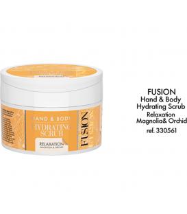 Victoria Vynn Hand & Body Pelling cukrowy do dłoni i ciała 200 ml